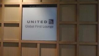 ビジネスクラスで行くグアムはいかがでしょう?2012