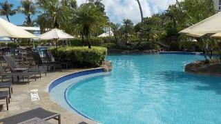 グアムのホテルをJTBランキングで選ぶとしたらココがオススメ!