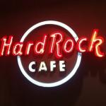 グアムのハードロックカフェはおすすめか?